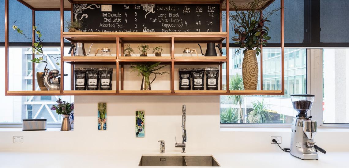 Coffee Lab planet espresso shops | Coffee Lab
